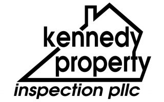 Kennedy Property – Logo